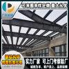 福建江西体育馆 车站码头 工棚 养殖场钢构建筑钢结构件定做批发