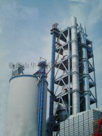 脉冲布袋式除尘器 山东供应厂家