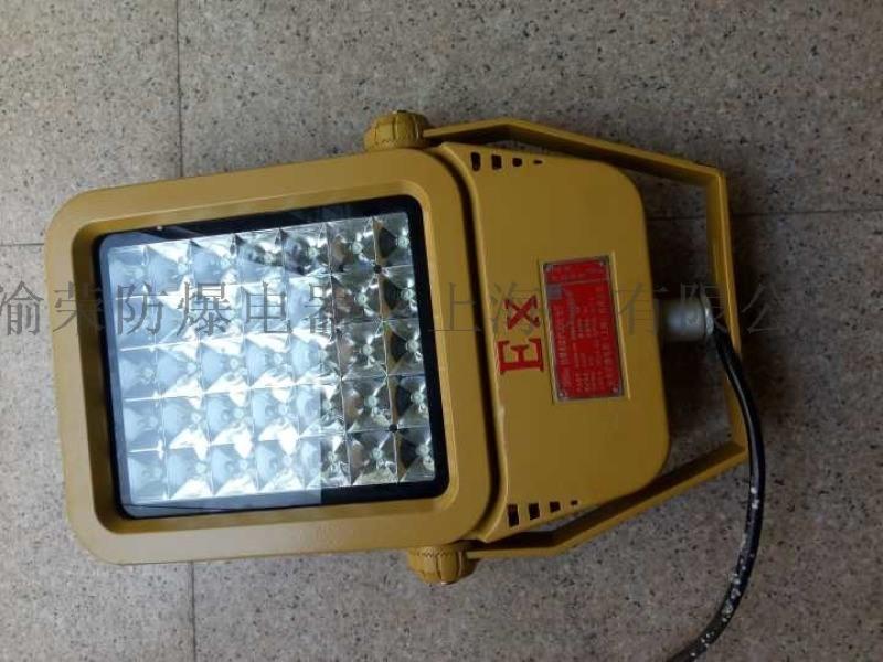 上海渝荣专业LED防爆灯具制造商