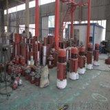 专业供应电动葫芦 钢丝绳电动葫芦 型号齐全
