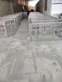 供应1.5-3.0厚外墙空调罩铝单板 雕花铝单板