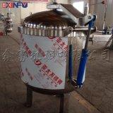 鑫富供应,粽子蒸煮锅,鸭蛋蒸煮锅,立式杀菌锅,