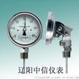 WSS雙金屬溫度計/溫度計