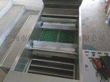 不锈钢新型隔油池 广州海蓝油水分离器 生产厂家
