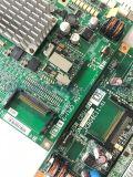 日钢注塑机电路板CPU-81 CPU-91