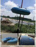 QFB浮筒式潛水曝氣機   優質水處理設備