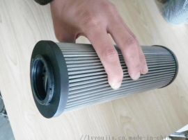 ZNGL02010501润滑液压系统油滤网