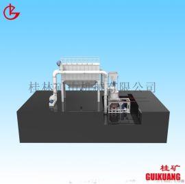 立式灰钙机 球磨机规格型号 灰钙厂家