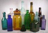 廠家定做 出口外貿 各種玻璃花瓶