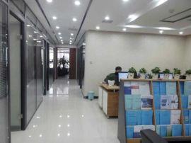 甘肃农村养老院项目商业计划书/可研报告制作