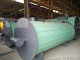 200萬大卡導熱油爐燃氣導熱油鍋爐型號YQW2400Q200萬大卡燃氣鍋爐