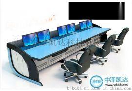 中泽凯达多功能操作台-CZT-18