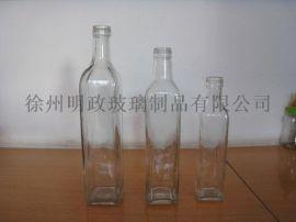 玉米胚芽油瓶,葡萄籽油瓶,稻米油瓶,普洱茶籽油瓶,葵花籽油瓶
