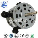 吸顶机用单相异步电容运转电机