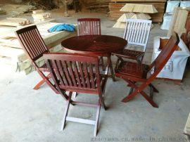 折叠桌椅 户外折叠桌椅