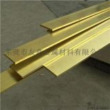 供應耐磨H59黃銅排,精密H62黃銅排,環保H65黃銅排,可批發可零售,量大從優!