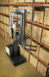 長沙貨架廠家直銷 長沙冷庫貨架 長沙食品貨架