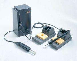 美国METCAL/MFR系列MFR-1120电焊台
