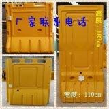 徐州水馬圍擋價格、水馬生產廠家18912028097供應優質水馬