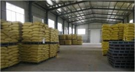 全脂膨化大豆粉金三维厂家大量出货