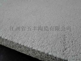 五丰陶瓷供应微孔陶瓷过滤片