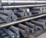 供應液壓圓鋼Q345D/Q345E