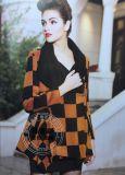 廣西女裝代銷 女裝代銷貨源 女裝代銷渠道 品牌女裝代賣