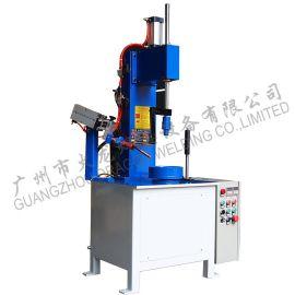 广州火龙NL系列立式环缝焊机 厂家直销