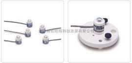 日本EKO ML-020P光合有效辐射传感器