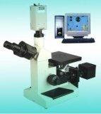 金属金相分析显微镜供货厂家