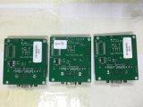 大量直銷CRT 液晶電視 VGA控制器驅動板支持大屏顯示