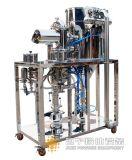 四川巨子JZL实验室专用气流粉碎机,低温粉碎机,小型粉碎机