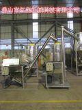 聚乙稀螺旋輸送機生產廠家