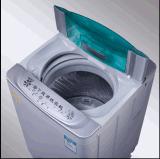 蘇州富磊海丫藍光殺菌商用洗衣機純銅電機經典款XQB60-918投幣洗衣機刷卡無線支付手機掃碼支付洗衣機