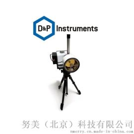 D&P傅立叶变换热红外光谱辐射仪Turbo FT