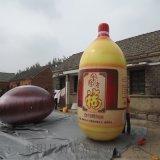 厂家直销pvc充气物,充气广告气球