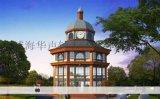 华声力合牌HS型建筑物大钟-建筑钟表专业供应商