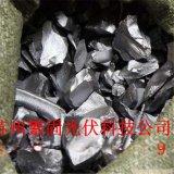 回收太阳能单晶硅片,回收多晶硅片