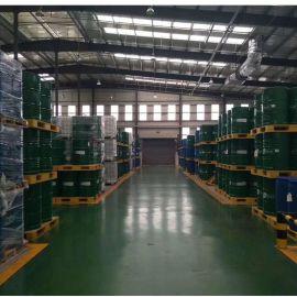 大量现货供应含量99.9%工业级一乙醇胺