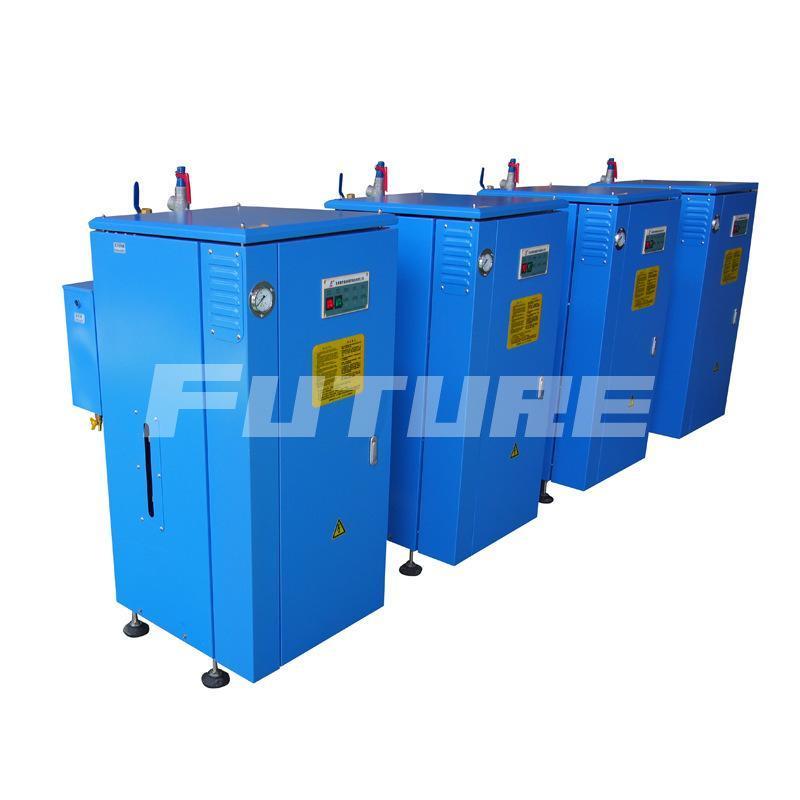 3供應鍋爐 電蒸汽鍋爐 00Kg/h 全自動電熱蒸汽鍋爐