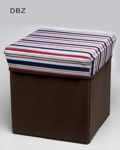 置物箱座椅-DBZ系列