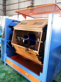 廠家直銷金屬幹式拋光油 粗磨油 精磨油 金屬幹滾油