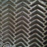 異型鋼板網 不鏽鋼異型鋼板網 異型鋼板網規格定製
