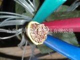 供應【太平洋光纜】阻燃軟電纜 銅芯絕緣電纜 RVVZ