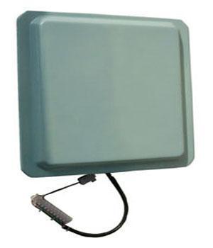 RFID超高頻長距離一體化讀寫器(UHF 915MHz)