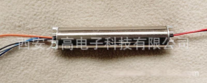 内置高压可调电位器的直流高压稳压电源模块 西安力高电子高压