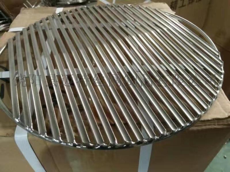 烘乾箱網架 烤箱網 燒烤網 消毒筐、籃 工業清洗筐