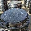 今日最新唐山球墨铸铁井盖厂家