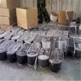 自粘型止水条、橡胶密封条、厂家直销价格优惠