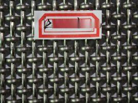 超耐磨不鏽鋼網|振動篩網|鋼絲網|鎳鉻合金不鏽鋼篩網